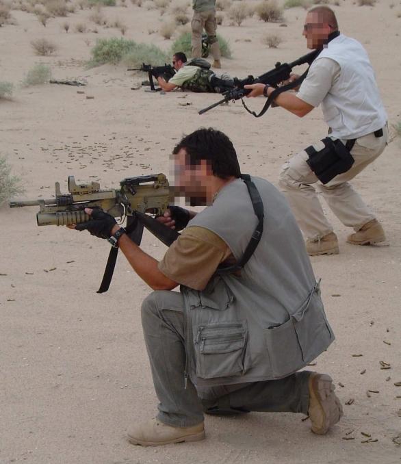 Rekvalifikace veteránů