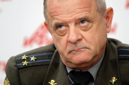 Vladimír Kvačkov