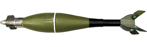 APMI XM395