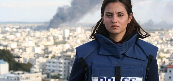 Foto: Média nám zprostředkovávají informace o konfliktech téměř okamžitě a ze všech koutů světa. / YouTube