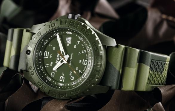 Jak vybrat vojenské hodinky   614327d702e