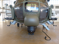 Mi-171š